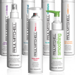 gama productos paul mitchell